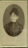 Maria Ignácia Vilela Cardoso