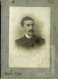 Eugênio Bulcão