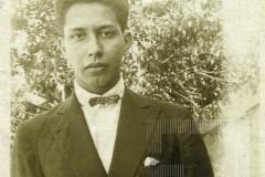 Godofredo Gomes de Araújo