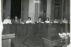 Associação dos Professores de Pindamonhangaba