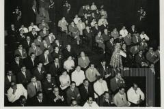 I Congresso Interamericano do Ministério Público - São Paulo Brasil