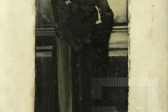1º Promotor Público da Capital, 1930