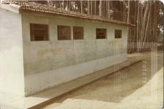 Escola do Lago Azul