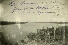 Alto do Rio Branco