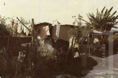 Casa Cida de Abreu