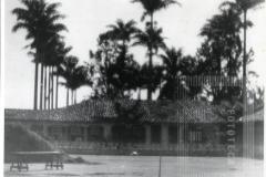Fazenda Goiabal