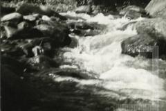 Paisagem de rio