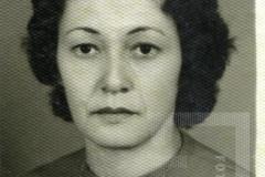 Izabel Batista Mazzitelhi