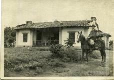 Solar São João em Itapevi