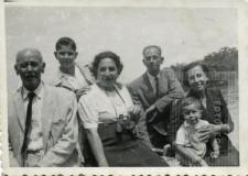 Fotos de Família