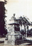 Monumento de Coruputuba